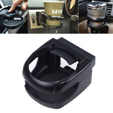 Universal Car Truck Drink Cup Holder Air Vent Clip-on Mount Water Bottle Stand