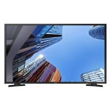 Samsung UE32M5075 80cm (32 Zoll) Full-HD LED-TV NEU