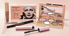 Too Faced x Madonna Madame X I Rise ~ Palette Set Eyeshadow Mascara Brow Pencil