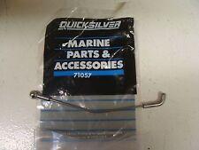 Mercury Quicksilver Reverse Lock Link Rod # 71057 New