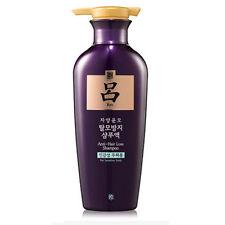 RYO Jayang Yoon Mo 400ml(13.52oz)Anti Hair loss Shampoo For Sensitive Korea No.1
