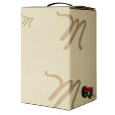 Vino Bianco Bag in Box 3 litri Bag in Box