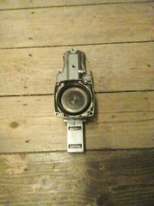 Echo HCR-1500 Complete Gearbox Housing With Clutch Drum Spare Parts