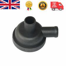 Vacuum Breather Crankcase PCV Vent Valve,REF:06A 129 101 A 06A 129 101 D