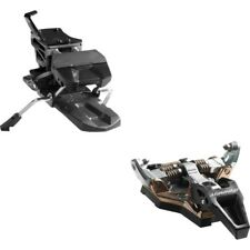 Bindings Ski Mountaineering Skialp DYNAFIT ST RADICAL TURN brake 65 - 85 mm