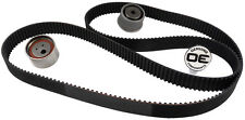 ACDelco Professional   Timing Belt Component Kit  TCK323
