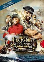 Jim Knopf und Lukas der Lokomotivführer – Filmbuch ... | Buch | Zustand sehr gut