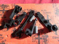 ORIGINALE ALFA ROMEO 33 ANNO fab. 90 - 94 componenti per riparazione per
