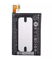 GENUINE HTC BO58100 BATTERY FOR HTC ONE MINI M4    1800MAH (NO)