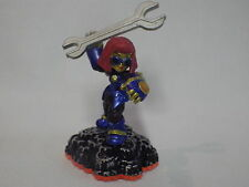 Skylander giant figurine personnage pour console DS PS3 PS4 Xbox 024