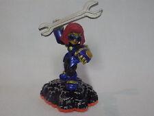 Skylander giant figurine personnage pour console DS PS3 PS4 Xbox 024