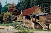 Bauernhaus in Bayern       1918
