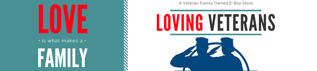 Loving Veterans