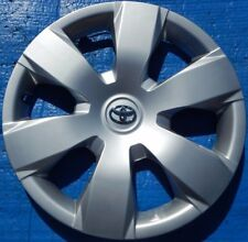 "NEW 16"" Hubcap Wheel cover fits 2007-2011 Toyota Camry Free Shipping 61137"