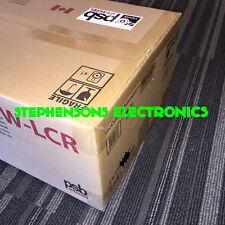 BrandNewSealed PSB Imagine W-LCR WLCR In-Wall Speaker (EACH)