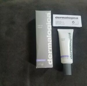 DERMALOGICA Barrier Repair 1 oz / 30 ml - New with box and instructions