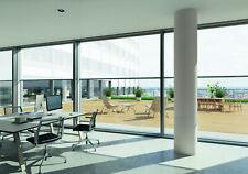 Schüco aluminiumfönster