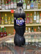 Fanta Dark Mystery (US SELLER) Exotic/Rare Soda