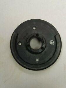 Bowflex 1090 replacement parts  Disc 5 read Description