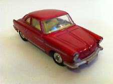 Corgi Toys - 316 - NSU Sport Prinz N Mint