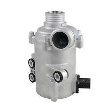 Elektrisch Wasserpumpe für BMW F20 F21 F23 F22 F87 F33 X3 F25 X4 F26 X5 F15 F85
