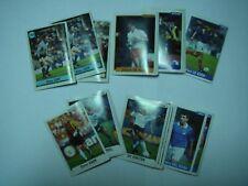 Eurofoot 1996 Euro 96 Choose 5 Stickers Unused