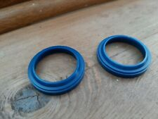 Pace 28.6mm Fork Wiper Seals