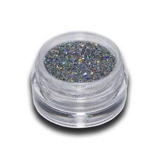 Decorazioni glitter per unghie lustrini