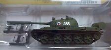 Herpa Minitanks 742337 Kampfpanzer Leopard 1a