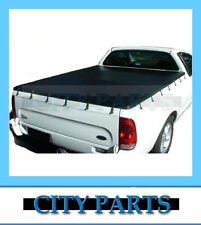 BRAND NEW FORD FALCON AU BA BF UTE SOFT TONNEAU COVER TARP