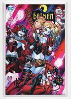 Batman Adventures #12 - Harley Quinn Fan Expo Color Jonboy Variant - DC Comics