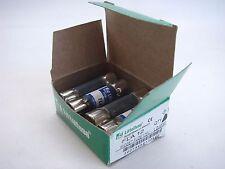Littelfuse FLA 12 Midget Fuses 12-Amp 125-Volt  Time Delay BOX OF 4 NEW  b216
