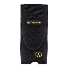 Leatherman Sheath Nylon for Charge and Wave Multitool 934810