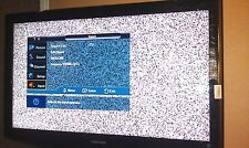 Samsung X-Main Board XSUS LJ92-01534A LJ41-05519A 100% Working FREE PRIORITY SH
