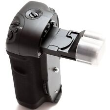 AGFA Battery Grip for Canon 60D APBGC60
