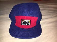 the hundreds hat