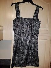Intamately free people Women's Dress, Size M