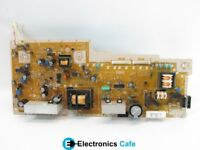 Toshiba DS-1107A Television TV Replacement Power Video Board 26LV610U