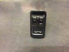 MAZDA RX7 FD3S 13B HKS DRIVERS GENUINE WINDOW SWITCH