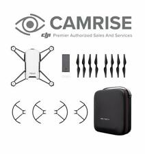 DJI RYZE Tello and Tello Case Bundle