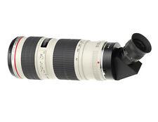 SWEBO Lens Objektiv Zu Telescope Adapter 3 Zu M42 Lens Objektiv TOP