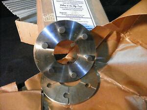 AVRO Vulcan ~ Dowty Rotol ~ Gland Sub Unit 27Q/26442 ~ Display Collectable