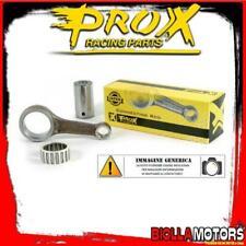 PX03.3207 BIELLA ALBERO MOTORE 105.00 mm PROX SUZUKI RM 125 1993- (*)Solo per an