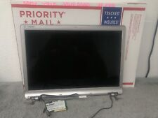 LAPTOP LCD SCREEN FOR SONY VAIO VGN-S580 13.3""