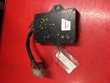 Ignition Brain Box Blackbox Zündbox TCI CDI Yamaha XJ 650 TID14-13