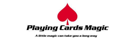 PlayingCardsMagicdotcom