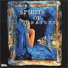 Spirits of Nature 1 von Various | CD | Zustand gut