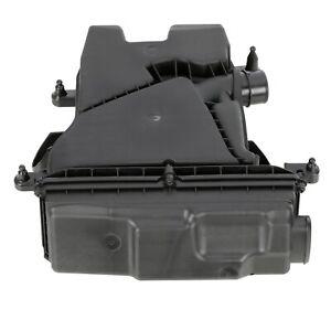 12-17 FIAT 500 1.4L MULTI-AIR ENGINE (NO TURBO) AIR CLEANER OE MOPAR  68073646AC