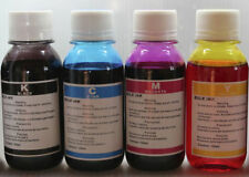 Unbranded/Generic Printer Ink Refills & Kits for Epson