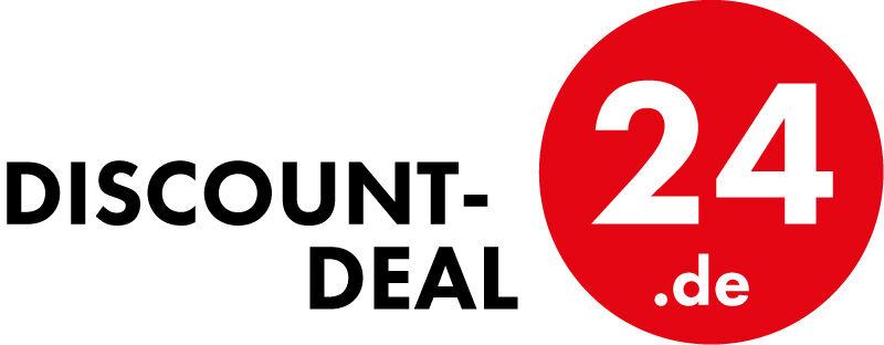 DiscountDeal24